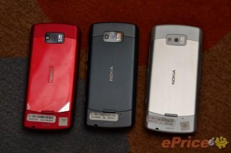 1000530183_Nokia_700_m.jpg