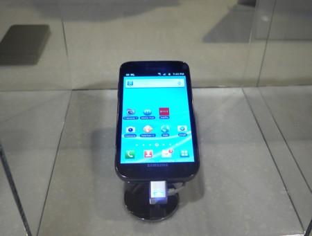1000530867_T-Mobile.jpg
