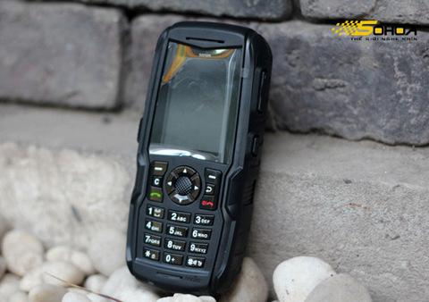 1000033033_Sonim-XP5300-3G-10_480x0.jpg