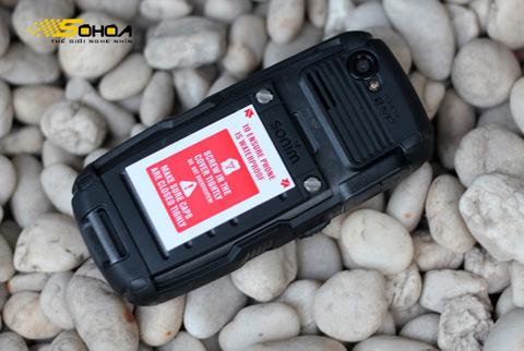 1000033033_Sonim-XP5300-3G-11_480x0.jpg