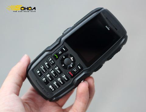 1000033033_Sonim-XP5300-3G-1_480x0.jpg