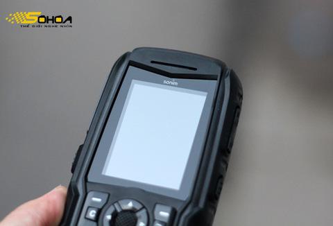 1000033033_Sonim-XP5300-3G-2_480x0.jpg