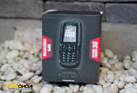 1000033033_Sonim-XP5300-3G_480x0.jpg