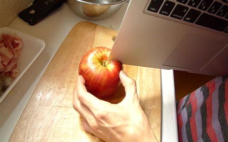 1000531953_Apple-06.jpg