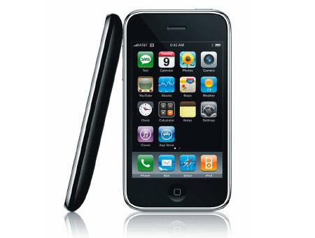 1000533323_iPhone-3G.jpg