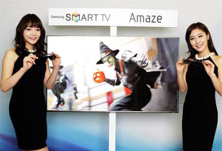 1000534068_Samsung-3D-1.jpg