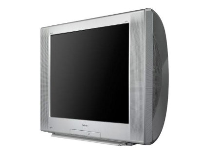 1000534068_TV-CRT-Sony.jpg
