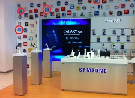 1000535207_Samsung.jpg