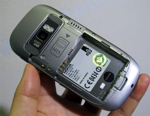 1000536000_Nokia-701-Unbox_11.jpg