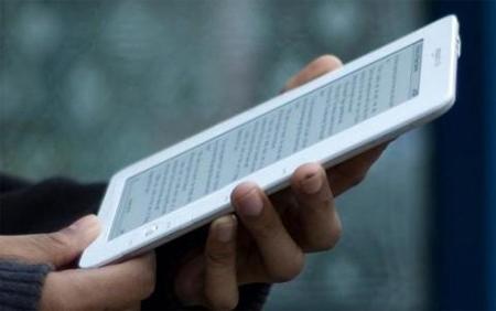 Sản xuất Kindle là bước đi liều lĩnh (bước chân vào lĩnh vực phần cứng) nhưng thể hiện tầm nhìn của Jeff Bezos.