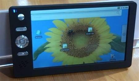 1000536400_tablet-001.jpg
