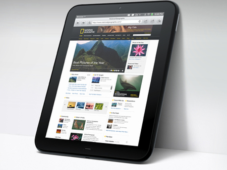 1000536400_tablet-002.jpg