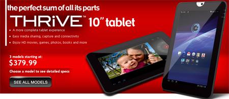 1000536400_tablet-003.jpg