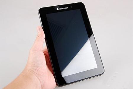 1000536400_tablet-03.jpg