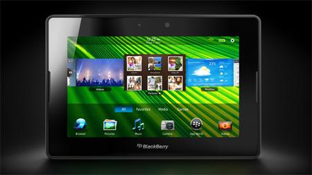 1000536400_tablet-06.jpg