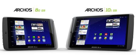 1000536400_tablet-07.jpg