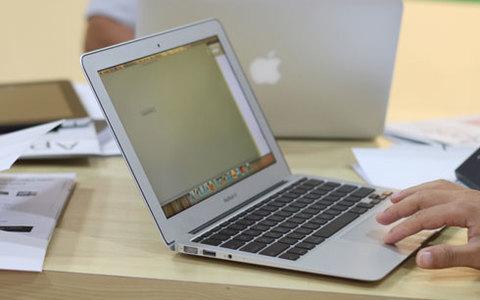 1000536744_apple-2_480x0.jpg
