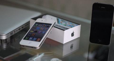 1000536744_apple-4_480x0.jpg