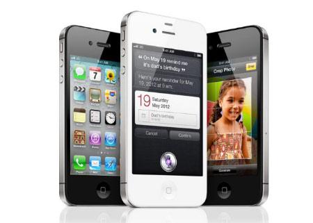 1000536757_Apple_1.jpg