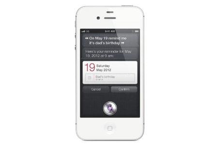 1000536757_Apple_3.jpg