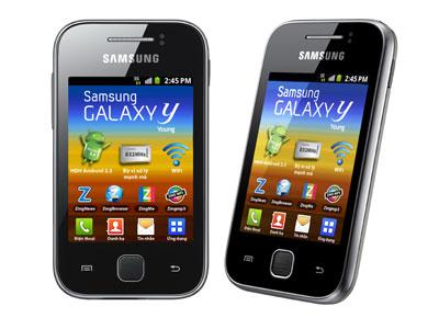 1000536762_Galaxy-Y.jpg