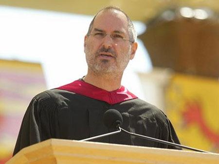 1000537083_Steve-Jobs-14.jpg