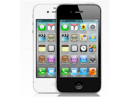 1000537060_iPhone-4S-d.jpg