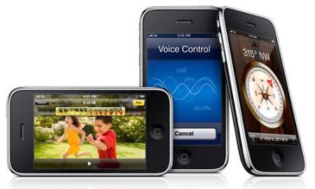 1000537060_iphone3GS-1.jpg