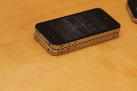 1000537597_iPhone_4S_3_480x0.jpg