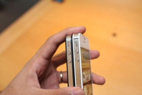 1000537597_iPhone_4S_q_480x0.jpg