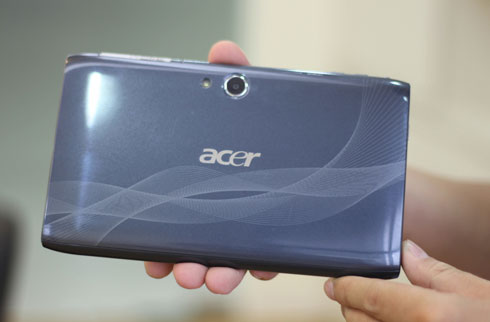1000537953_acer_iconia_tab_a101_13.jpg