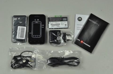 1000538001_Motorola_12_480x0.jpg