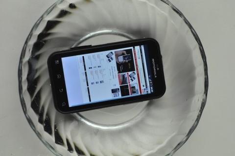 1000538001_Motorola_3_480x0.jpg