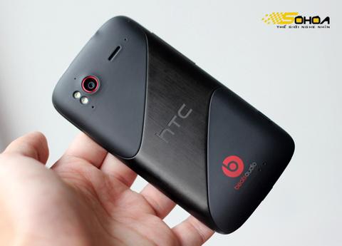 1000033842_HTC-Sensation-XE-21_480x0.jpg