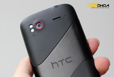 1000033842_HTC-Sensation-XE-22_480x0.jpg