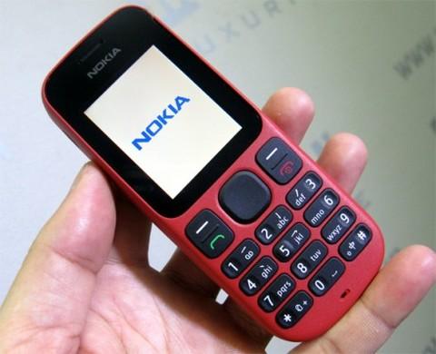 1000539093_Nokia-101-Unbox_7_480x0.jpg