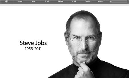 Bức chân dung nổi tiếng và được Steve Jobs rất yêu thích.