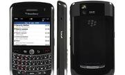 Em có 2 triệu thì mua BlackBerry nào hợp lý?