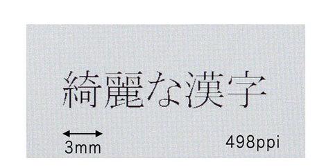 1000539646_Toshiba-2_480x0.jpg