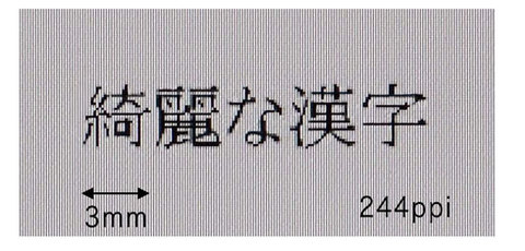 1000539646_Toshiba-3_480x0.jpg