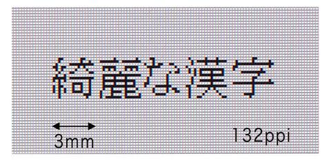 1000539646_Toshiba-4_480x0.jpg