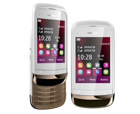 1000538877_Nokia-C2-03.jpg