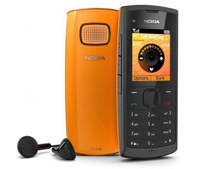 1000538877_Nokia-X1-01.jpg