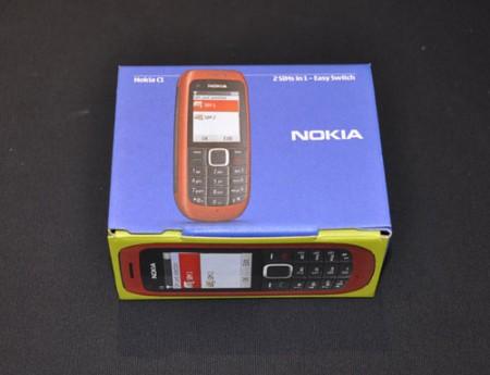 1000538877_Nokia_C1-00_a.jpg