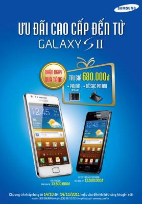 1000540535_Samsung-ads.jpg
