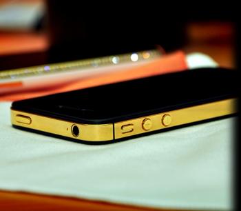 1000540554_iphone-2.jpg