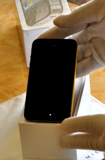 1000540554_iphone-3.jpg