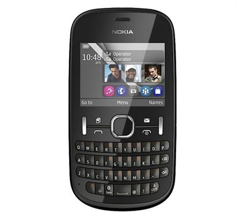 1000540659_Nokia_200_b_480x0.jpg