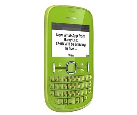 1000540659_Nokia_200_h_480x0.jpg