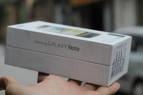 1000541363_Galaxy_Note_480x0.jpg